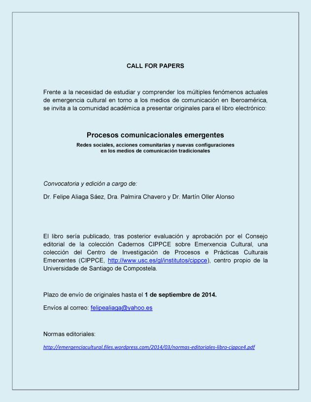 CALL FOR PAPERS-page-001 (3)