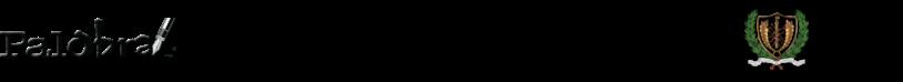 palobra