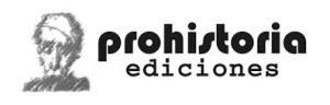 prohistoria