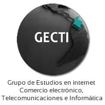 gecti
