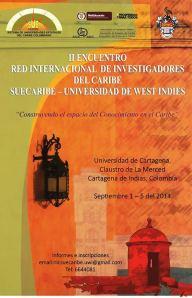 II-Encuentro-Red-SUECARIBE