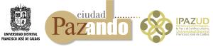 Ciudad Paz-Ando
