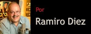 ramirodiez