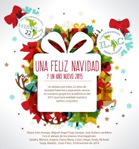Navidad 2014-01