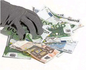 corrupcion-y-moralidad-e1420027590836
