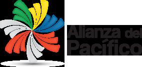 alianza del Pacífico