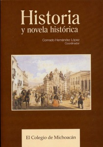 historia y novela