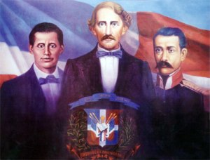 dominicana