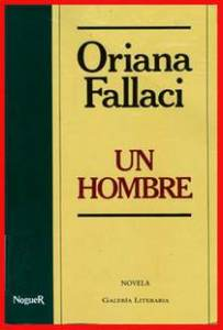 fallaci