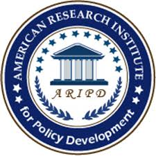 American Research Institute for Policy Development