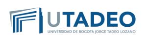 logo-utadeo_1