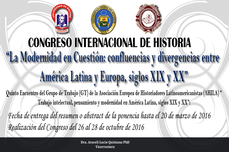 congreso-insternacional-de-historia.jpg