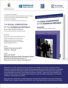 Bosch-Book-Release
