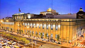 Biblioteca-del-Peru