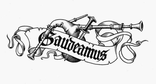 gaudeamus_igitur_by_levaleur-d62qv1n