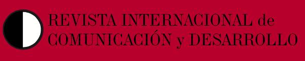 revista-internacional