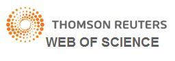web-science_1_cus