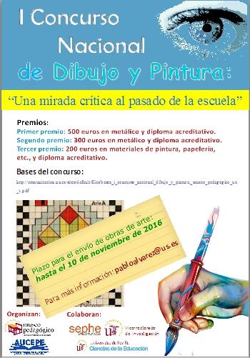cartel_concursodibujo