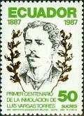 luis_vargas_torres_1988_ecuador_stamp-fb