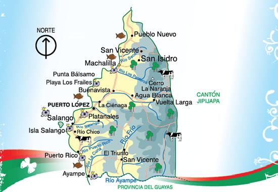 canton-puertolopez2