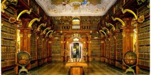 abbey_library_st-gallen_switzerland