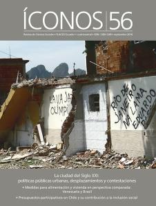 Iconos 56-portada completa