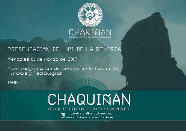 chaki