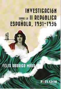 LA-REPUBLICA-DE-LA-TORTURA-FELIX-RODRIGO-MORA
