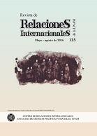 cover_issue_4528_es_ES