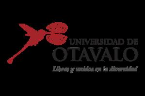 logo_universidad_otavalo