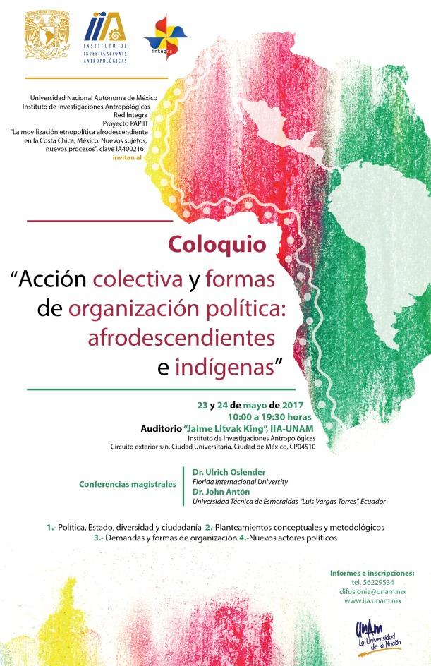 coloquio_accion-colectiva