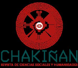 chaquiñán