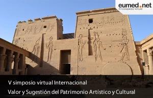 imagen-simpiso-patrimonio-cultural