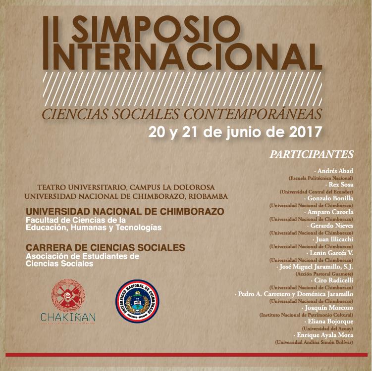 simposio-05