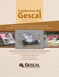 gescal