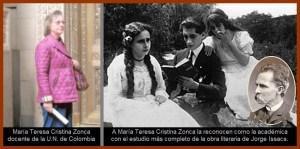 maria-teresa-cristina-zonca