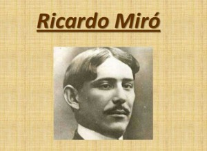 Concurso-Nacional-de-Literatura-Ricardo-Miró