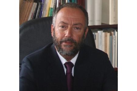 Jose-Manuel-Castellano