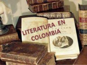 literatura-en-colombia-1-638