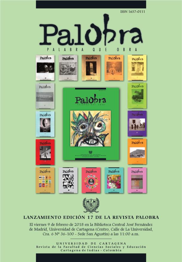AFICHE PALOBRA 17-01