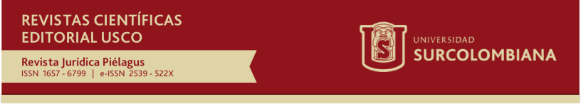 pielagus