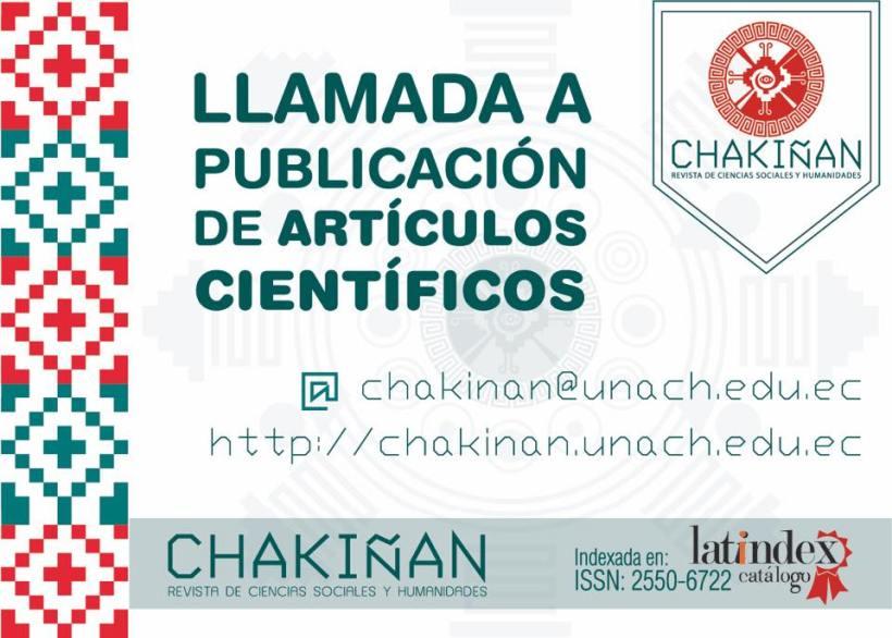 nuevo Chakiñán2