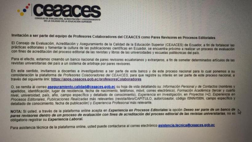 nuevo CEAACESrevistas.jpg