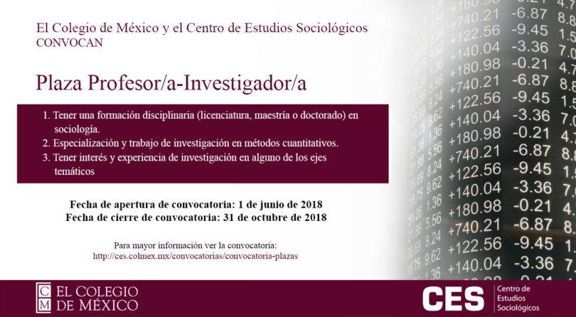 Banner-2018-Convocatoria-Plaza-1200-660-810x446