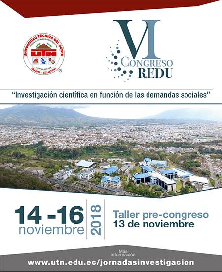 VI-Congreso-redu-UTN-2018