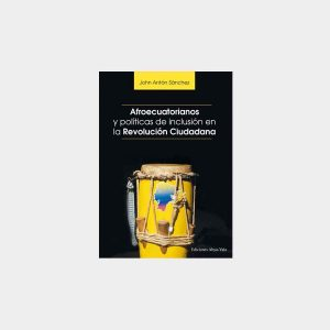 afroecuatorianos-y-políticas-de-inclusión-300x300