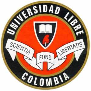 logo-universidad-libre