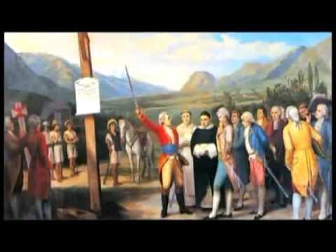 Rafael de Troya, Fundación de Ibarra