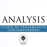 analysys