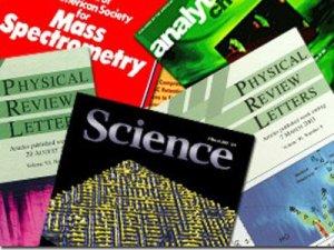 revistas-cientificas